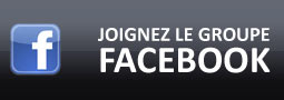 Don sur Facebook